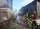 Brand ST Willibald_9