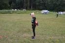 Jugend Zeltlager Pramet_12