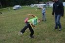 Jugend Zeltlager Pramet_13