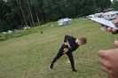 Jugend Zeltlager Pramet_14