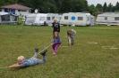 Jugend Zeltlager Pramet_15
