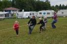 Jugend Zeltlager Pramet_16