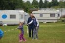 Jugend Zeltlager Pramet_17