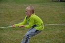 Jugend Zeltlager Pramet_18