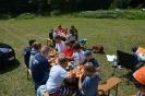 Jugend Zeltlager Pramet_19