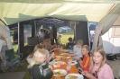 Jugend Zeltlager Pramet_1