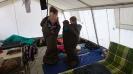 Jugend Zeltlager Pramet_22