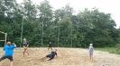 Jugend Zeltlager Pramet_24