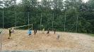 Jugend Zeltlager Pramet_25