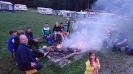 Jugend Zeltlager Pramet_27