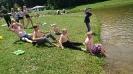 Jugend Zeltlager Pramet_29