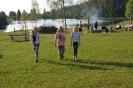 Jugend Zeltlager Pramet_3