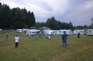 Jugend Zeltlager Pramet_6