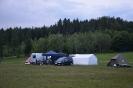 Jugend Zeltlager Pramet_7