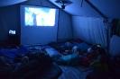 Jugend Zeltlager Pramet_8