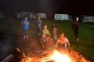 Jugend Zeltlager Pramet_9