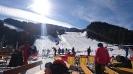 Skitag 2017_11
