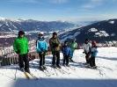 Skitag 2017_13