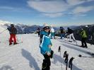 Skitag 2017_14