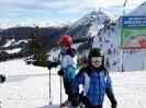 Skitag 2017_15