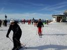Skitag 2017_16