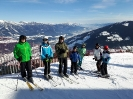 Skitag 2017_17