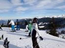 Skitag 2017_18