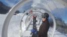 Skitag 2017_19