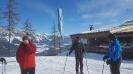 Skitag 2017_20