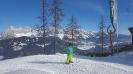 Skitag 2017_21