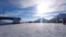 Skitag 2017_2
