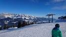 Skitag 2017_3