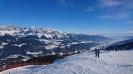 Skitag 2017_4