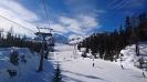 Skitag 2017_5