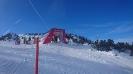 Skitag 2017_8