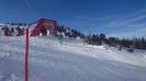 Skitag 2017_9
