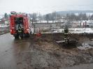 Biogas_14