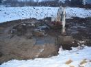 Biogas_17