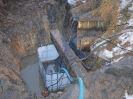 Biogas_26