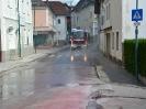 Straßen Verschmutzung_13