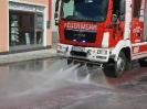 Straßen Verschmutzung_15