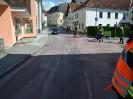 Straßen Verschmutzung_6