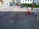Straßen Verschmutzung_7
