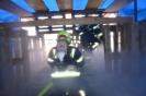 Atemschutz Sektorübung 20171118_8