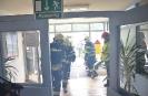 Evakuierungsübung _10
