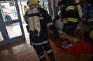 Evakuierungsübung _13