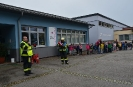 Evakuierungsübung _19