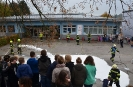 Evakuierungsübung _23