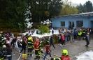 Evakuierungsübung _25