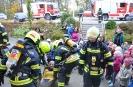 Evakuierungsübung _3